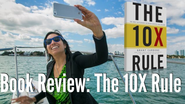 10X Rule review.001