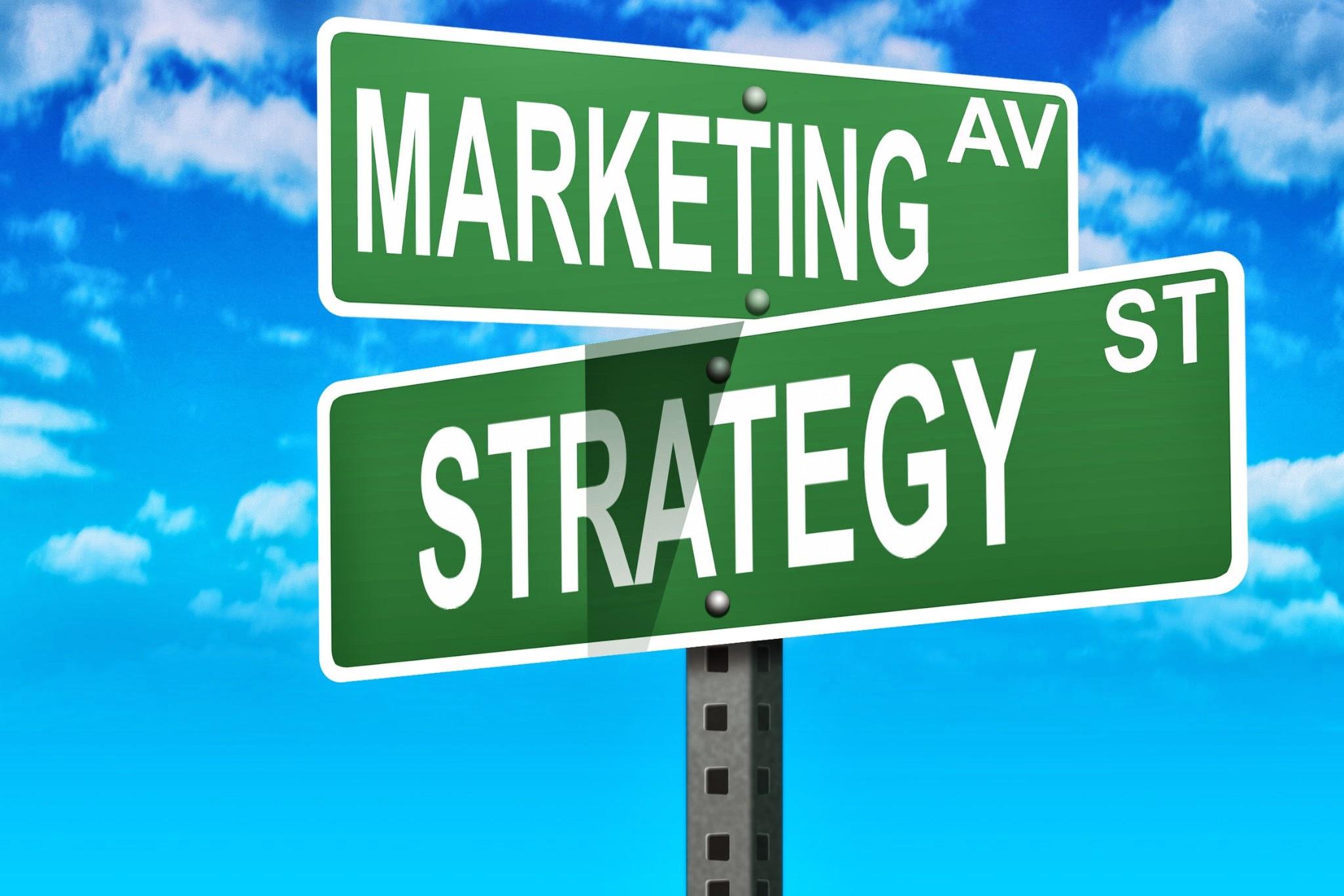 2010-11-21-Marketing-Strategy