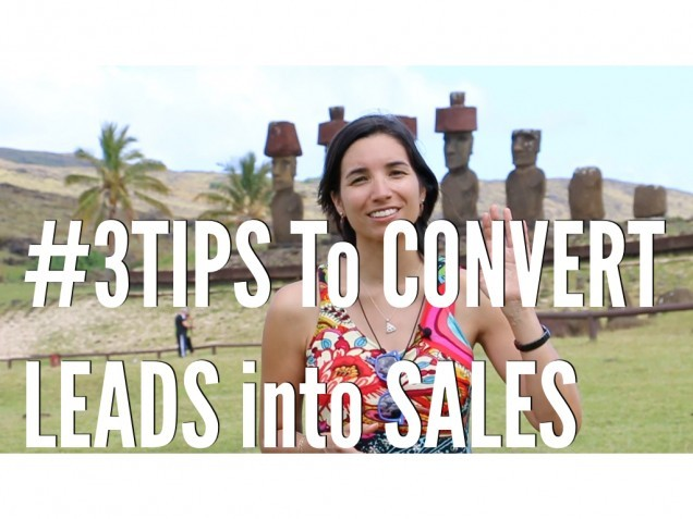 3 Tips Leads into Sales.001