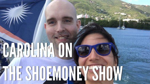 Carolina Shoemoney.001