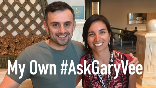 Garyvee post.001