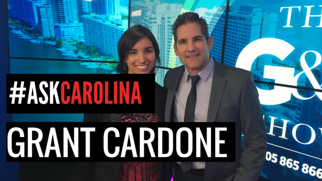 grant-cardone-interview