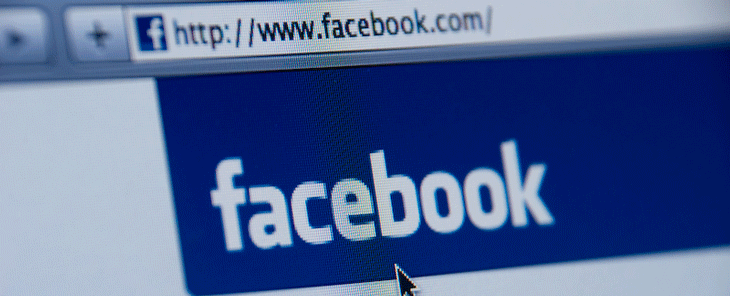 HOW-TO-Use-Facebook-Advertising-to-Get-More-Clients