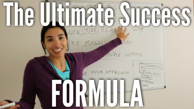 Ultimate Success Formula.001