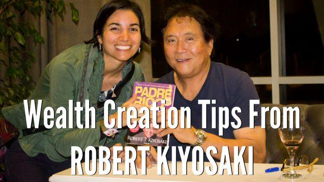 Wealth Robert Kiyosaki.001