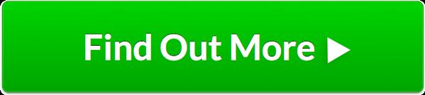 green-button