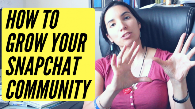 how-to-grow-yoursnapchat-audience