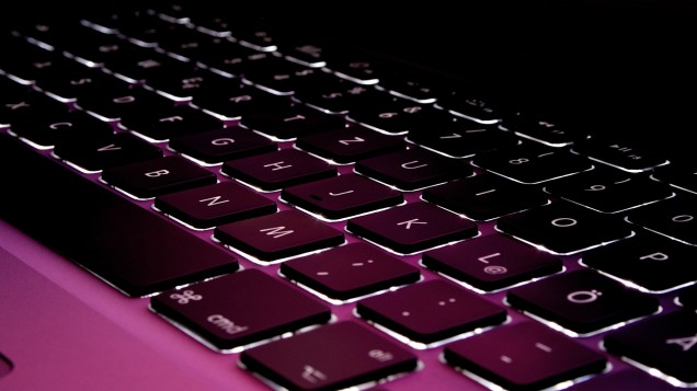macbook-pro-purple-colored-keyboard-hd-wallpaper