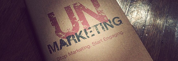 unmarketing-574x198